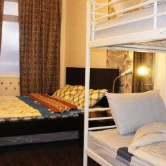 Fresh Hostel Kuznetsky Most комната для гостей фото 3