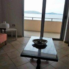 Отель Saranda Rooms Албания, Саранда - отзывы, цены и фото номеров - забронировать отель Saranda Rooms онлайн