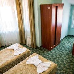 Bariakov Hotel 3* Стандартный номер фото 27