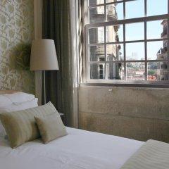 Апартаменты Sao Domingos by Oporto Tourist Apartments удобства в номере