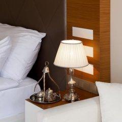 Отель Gravis Suites 3* Номер Делюкс фото 8