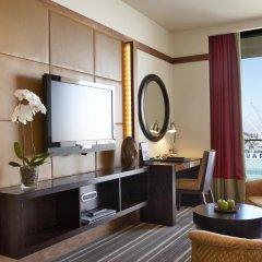 Отель One&Only Cape Town 5* Стандартный номер с различными типами кроватей фото 2