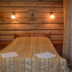 Гостевой Дом Захаровых Номер категории Эконом с различными типами кроватей фото 15