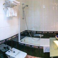 Hotel Reino de Granada 3* Стандартный номер разные типы кроватей фото 6