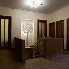 Hostel интерьер отеля