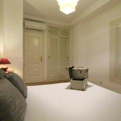Отель Apartamentos Goyescas Deco комната для гостей фото 2