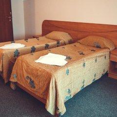 Golf Hotel Sorochany 4* Апартаменты разные типы кроватей фото 12