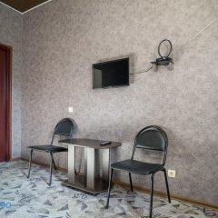 Гостиница Хостел House в Иваново 2 отзыва об отеле, цены и фото номеров - забронировать гостиницу Хостел House онлайн удобства в номере фото 2