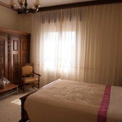 Отель Bed And Breakfast Torretta Стандартный номер фото 6