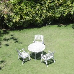 Отель Laluna Ayurveda Resort Шри-Ланка, Бентота - отзывы, цены и фото номеров - забронировать отель Laluna Ayurveda Resort онлайн фото 7