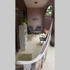 Отель ZZur Lodging Гондурас, Тегусигальпа - отзывы, цены и фото номеров - забронировать отель ZZur Lodging онлайн интерьер отеля