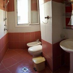 Отель Nuovo Sun Golem Апартаменты с различными типами кроватей фото 13