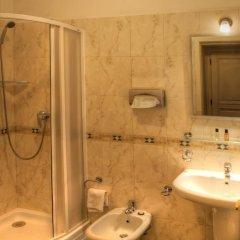 Отель Residence Suite Home Praha 4* Апартаменты фото 29