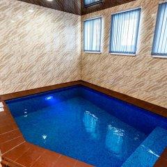 Гостиница Seven в Уссурийске отзывы, цены и фото номеров - забронировать гостиницу Seven онлайн Уссурийск бассейн