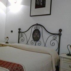 Отель Sardinia Domus 2* Стандартный номер с различными типами кроватей фото 5