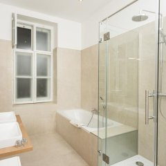 Отель Senator Suite Stephansplatz By Welcome2vienna Апартаменты фото 27