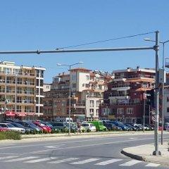 Отель Plamena Apartments Болгария, Поморие - отзывы, цены и фото номеров - забронировать отель Plamena Apartments онлайн