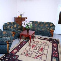 Отель Miami Suite Армения, Ереван - 1 отзыв об отеле, цены и фото номеров - забронировать отель Miami Suite онлайн интерьер отеля фото 2