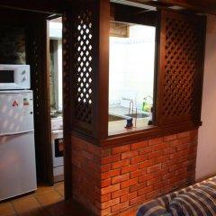 Отель Casa da Quinta De S. Martinho 3* Апартаменты с различными типами кроватей фото 7