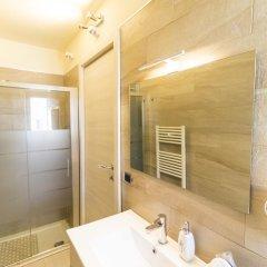 Отель B&B Luxury 5* Улучшенный номер фото 14
