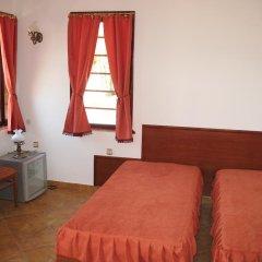 Отель Yagnevo Complex Болгария, Ардино - отзывы, цены и фото номеров - забронировать отель Yagnevo Complex онлайн комната для гостей фото 4