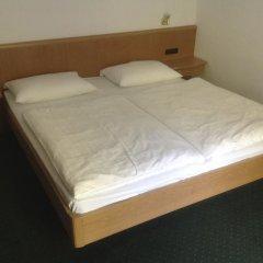 Отель Gasthof Bundschen Сарентино комната для гостей фото 2