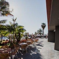 Отель Enotel Lido Madeira - Все включено фото 6