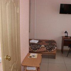 Отель Купец Нижний Новгород комната для гостей фото 2