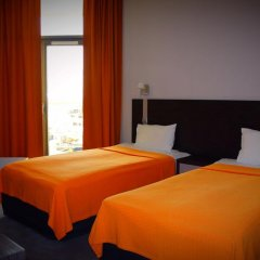 Гостиница Золотой Затон 4* Апартаменты с различными типами кроватей фото 10