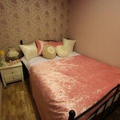 Отель Unni House 2* Номер Делюкс с различными типами кроватей фото 4