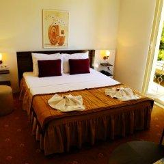 Pendik Marine Hotel 3* Стандартный номер с различными типами кроватей фото 34