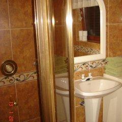 Отель Guest House Tomcuk ванная фото 2