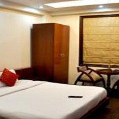 Отель Skyz Home Stay комната для гостей фото 2