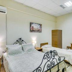 Hotel Kolibri комната для гостей фото 4