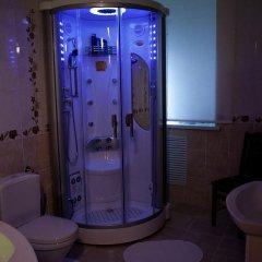 Гостиница Mini Hotel Prime в Санкт-Петербурге отзывы, цены и фото номеров - забронировать гостиницу Mini Hotel Prime онлайн Санкт-Петербург ванная фото 2