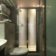Отель Radisson Blu Edwardian Sussex 4* Полулюкс с двуспальной кроватью фото 3
