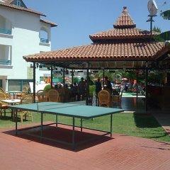 Club Likya Apartment Турция, Мармарис - отзывы, цены и фото номеров - забронировать отель Club Likya Apartment онлайн детские мероприятия
