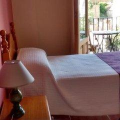 Отель Casa Laiglesia 3* Апартаменты фото 12