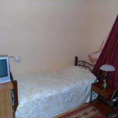 Гостиница Мак удобства в номере фото 2