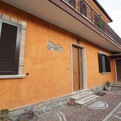 Отель Number60 Стандартный номер фото 20