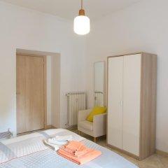 Отель B&B Il Cinquino Италия, Рим - отзывы, цены и фото номеров - забронировать отель B&B Il Cinquino онлайн удобства в номере
