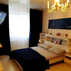 Гостиница Art House Apartments в Курске отзывы, цены и фото номеров - забронировать гостиницу Art House Apartments онлайн Курск детские мероприятия фото 2