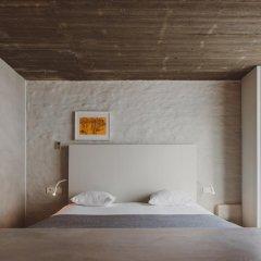Отель HotelO Sud Бельгия, Антверпен - отзывы, цены и фото номеров - забронировать отель HotelO Sud онлайн комната для гостей фото 4