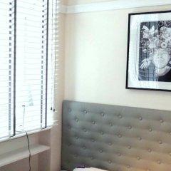 Отель Apartament Art Old Town удобства в номере фото 2