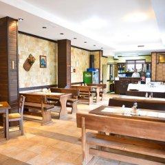 Отель in Royal Bansko Болгария, Банско - отзывы, цены и фото номеров - забронировать отель in Royal Bansko онлайн питание