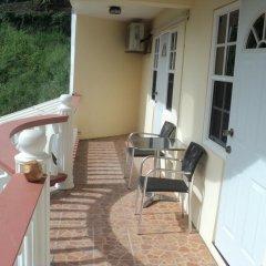 Rich View Hotel 3* Стандартный номер с различными типами кроватей фото 7