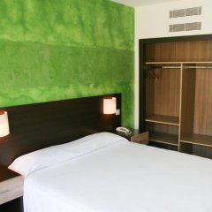 Apart-Hotel Serrano Recoletos 3* Полулюкс фото 5