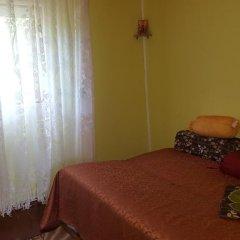 Гостиница Melnitsa Inn Коттедж с разными типами кроватей фото 19