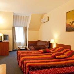 Hotel Cheap 2* Номер Делюкс с различными типами кроватей фото 3