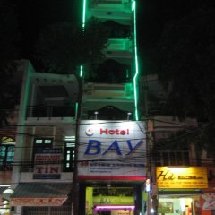 Отель Shina Hotel Вьетнам, Нячанг - отзывы, цены и фото номеров - забронировать отель Shina Hotel онлайн городской автобус
